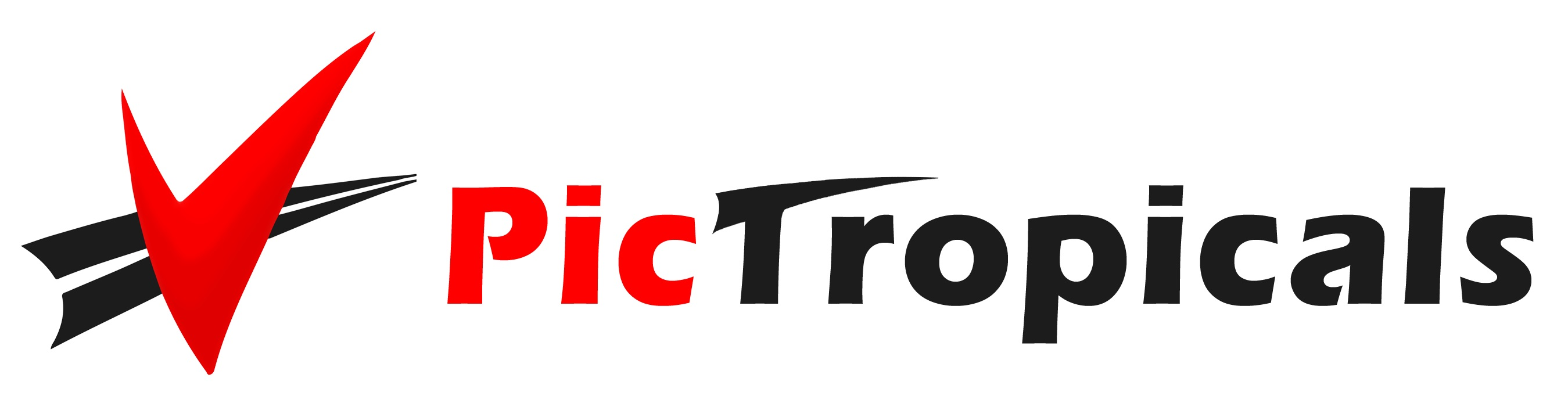 PicTropicals_Logo_NonTransparent_Horizontal.jpg